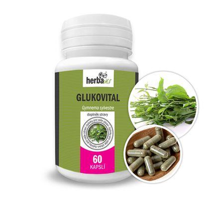 GlukoVital