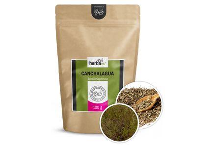Canchalagua
